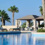 ALDEMAR RESORTS  - Media Gallery